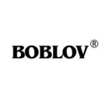 Best 2 Boblov Golf Rangefinders You Can Get In 2020 Reviews