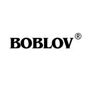 Best 2 Boblov Golf Rangefinders You Can Get In 2021 Reviews