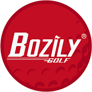 Best 3 Bozily Golf Rangefinder On The Market In 2021 Reviews