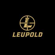 Best 7 Leupold Golf Rangefinders To Pick In 2021 Reviews