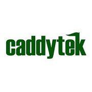 Best Caddytek Golf Laser Rangefinders To Buy In 2021 Reviews