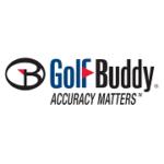 Best Golf Buddy GPS Laser Rangefinder To Get In 2020 Reviews