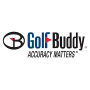 Best 2 Golf Buddy GPS Laser Rangefinders In 2021 Reviews