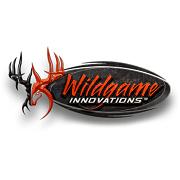 Best 3 Wildgame Innovations Rangefinders In 2021 Reviews