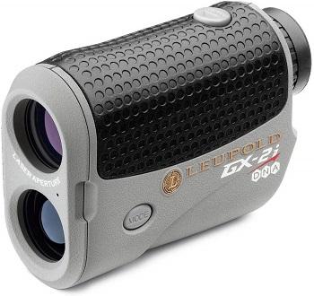 Leupold GX 2i2 Golf Rangefinder