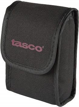 Tasco LRF 600 4X Golf Laser Rangefinder review