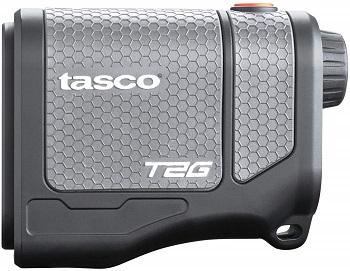 Tasco T2G Golf Laser Rangefinder