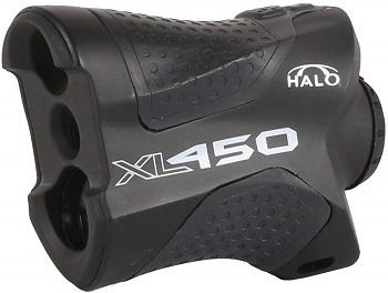 Wildgame Innovations Halo XL450 Laser Rangefinder