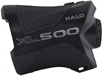 Wildgame Innovations Halo XL500 Laser Rangefinder
