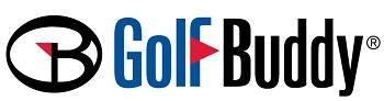 golf-buddy-rangefinder