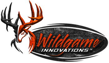 wildgame-innovations-rangefinder