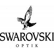 Best 2 Swarovski Rangefinders On The Market In 2021 Reviews