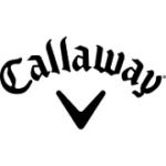 Best 3 Callaway Golf & Laser Rangefinders To Buy In 2020 Reviews