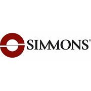 Best 3 Simmons Laser Rangefinders In 2020 Reviewed By Expert