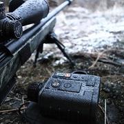 Best 5 Ballistic & Shooting Gun Mounted Rangefinder Reviews