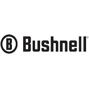 Best 5 Bushnell Golf Rangefinders For Sale In 2021 Reviews