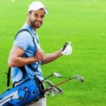 Best 5 Golf Course Range Finder You Can Choose In 2020 Reviews