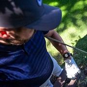 Best 5 (Golf & GPS) Rangefinder Watches In 2020 Reviews