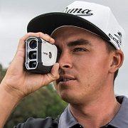 Best 5 Laser Rangefinder For Golf & Hunting In 2021 Reviews
