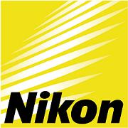 Best 5 Nikon Golf & Laser Rangefinders For Sale In 2020 Reviews