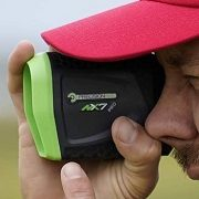Best 5 Rangefinders With Slope Technology In 2021 Reviews
