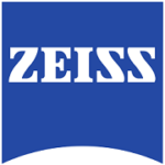 Best 5 Zeiss Rangefinder Binoculars For Sale In 2020 Reviews