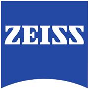 Best 5 Zeiss Rangefinder Binoculars For Sale In 2021 Reviews