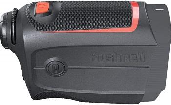 Bushnell Bundle 2018 Hybrid review