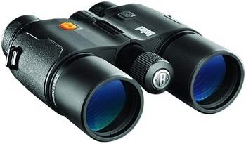 Bushnell Fusion 1-Mile ARC 202308 Laser Rangefinder