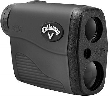 Callaway 200 Laser Rangefinder