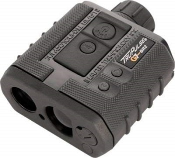 Gunwerks G7 BR2 Rangefinder