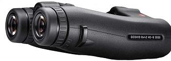 Leica Geovid 8x42 HD-B 3000 review