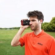 Top 5 Golf Rangefinder With Slope Technology In 2021 Reviews