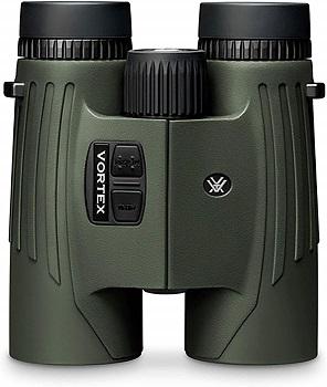 Vortex Optics Fury HD 5000 10x42 Rangefinder review