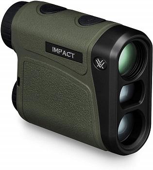 Vortex Optics Impact 850 Rangefinder
