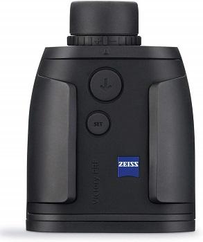 Zeiss Victory PRF 8x26 Laser Rangefinder