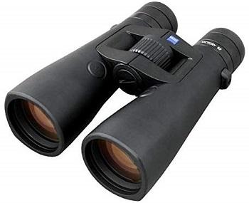 Zeiss Victory RF 10x54 Rangefinder Binocular review