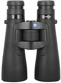Zeiss Victory RF 10x54 Rangefinder Binocular