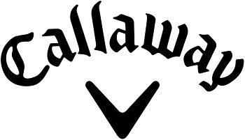 callaway-rangefinder