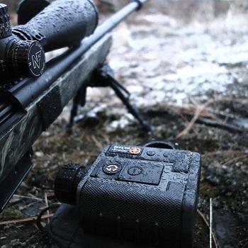 gun-rangefinder