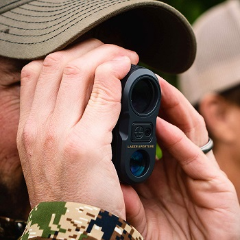 long-range-rangefinder