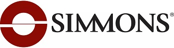 simmons-rangefinder