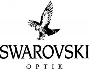 swarovski-rangefinder