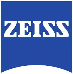 zeiss-rangefinder