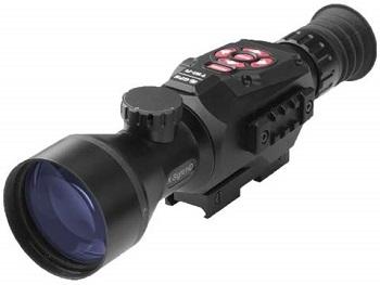 ATN X-Sight II Crossbow Rangefinder