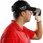 Best 15 Rangefinder For Sale In 2020 Review + Buying Guide