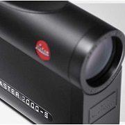 Best 3 2000 Yard Laser Rangefinders For Sale In 2021 Reviews