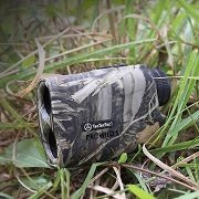 Best 5 Archery Rangefinder You Can Choose In 2021 Reviews