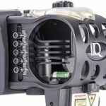 Best 5 Bow Hunting Rangefinder You Can Pick In 2020 Reviews