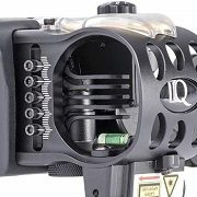 Best 5 Bow Hunting Rangefinder You Can Pick In 2021 Reviews